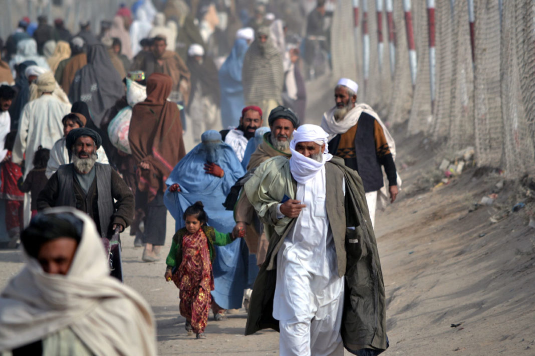 the history of the afghanistan refugees history essay (results page 3) view and download refugees essays examples also discover topics, titles, outlines, thesis statements, and conclusions for your refugees essay.