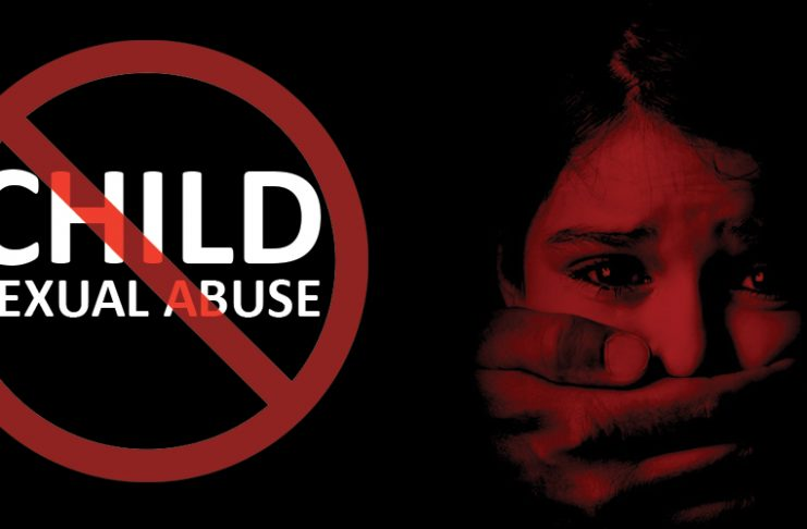 child sexual abuse a threat Child-on-child sexual abuse is a form of child sexual abuse in which a prepubescent child is sexually abused by one or more other children or adolescent threats.